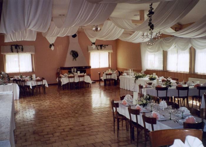 location salle wittelsheim